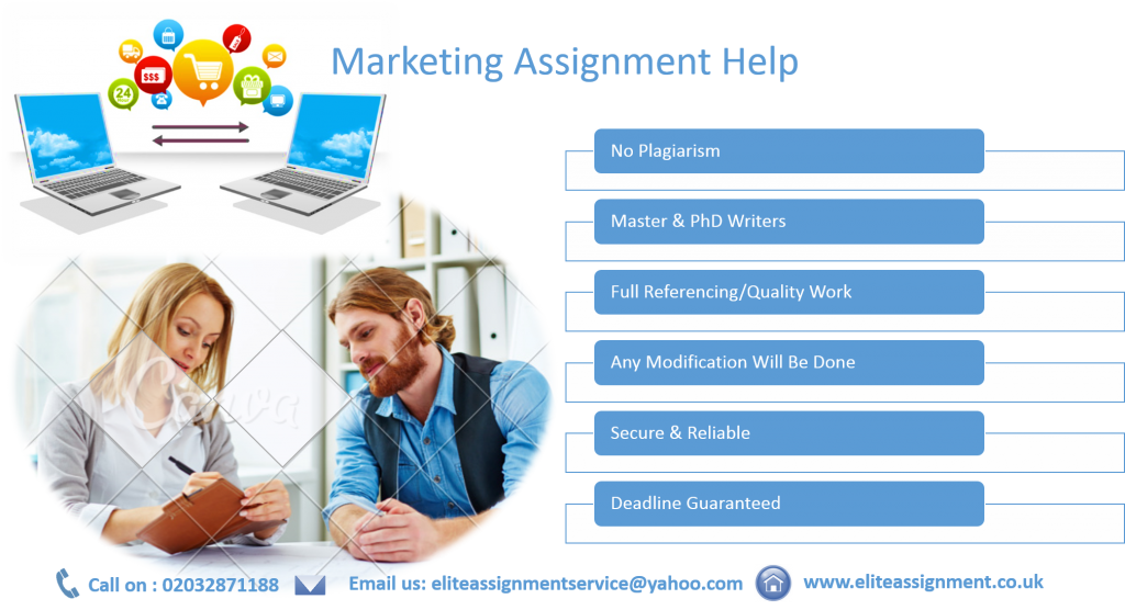marketing assignment assistance at best price elite assignment assignment help services