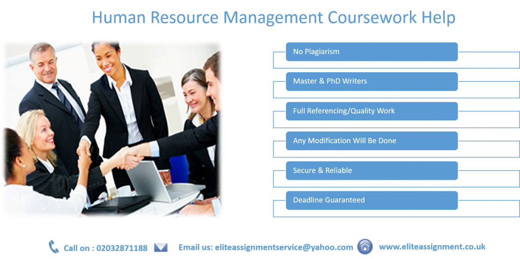 Coursework Help | Coursework Writing Services